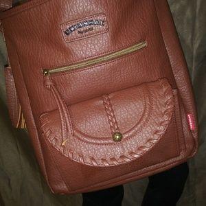 UNIONBAY Bags - 🔥PRICE DROP🔥UnionBay Crossbody Bag-NWOT